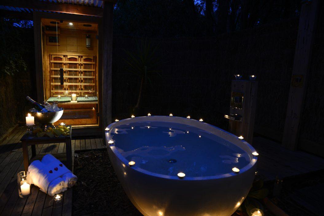 indulge-bath-5